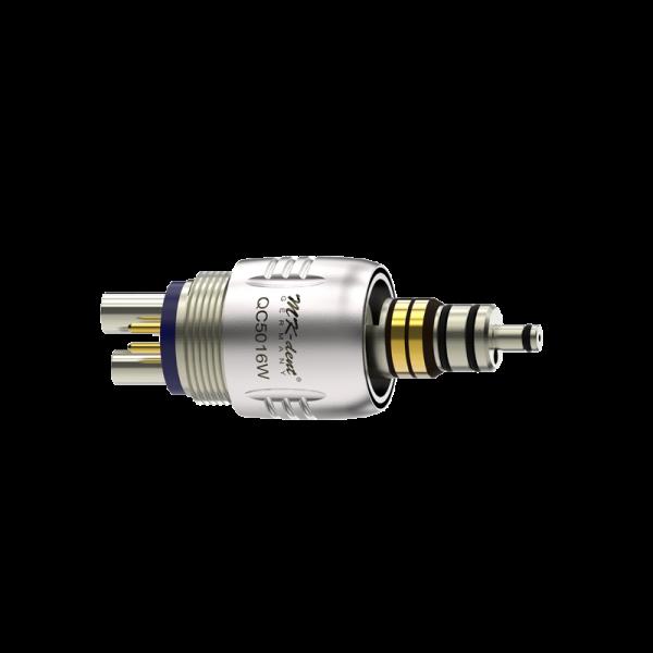 MK-dent W&H Turbinenkupplung QC5016W
