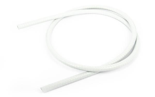 SIEMENS Sirona Speichelzieher (klein) für M1 - neu