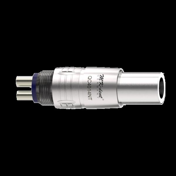 MK-dent NSK Turbinenkupplung - QC4014NT
