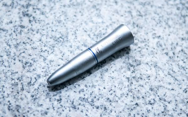 KaVo Handstück EXPERTmatic E10 C Dental 1:1 - blau