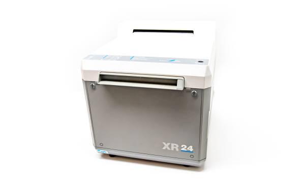 Dürr Dental XR24 II Röntgenfilmentwickler