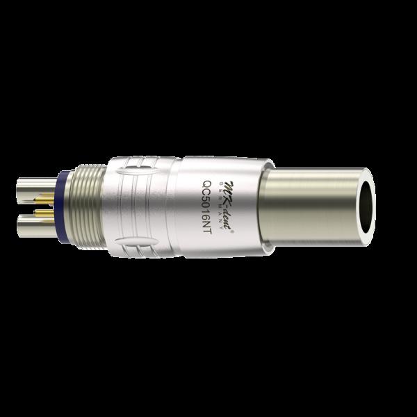 MK-dent NSK Turbinenkupplung Xenon - QC5016NT