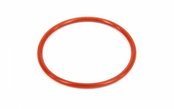 SIEMENS Sirona M1 O-Ring Goldfänger - 7047202