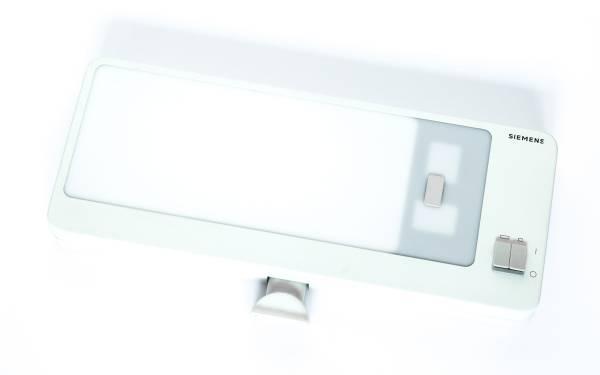 SIEMENS Sirona M1 Röntgenbildbetrachter - weiß