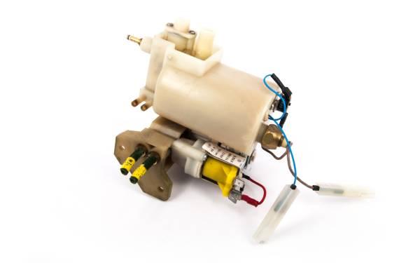 SIEMENS Sirona M1 Wasserheizer - gebraucht