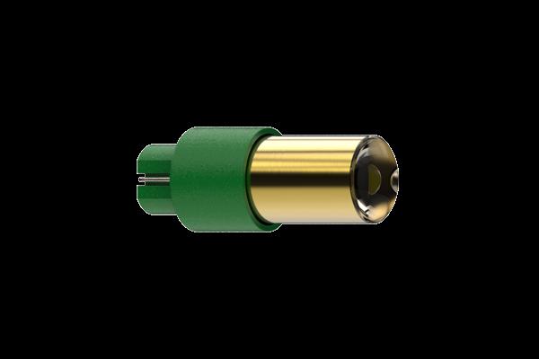 LED Lampe für Sirona Motoren