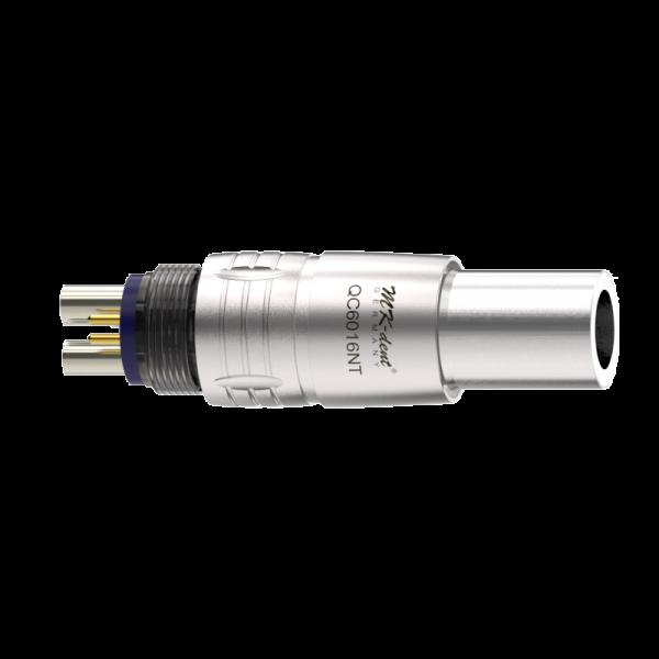 MK-dent NSK Turbinenkupplung LED - QC6016NT