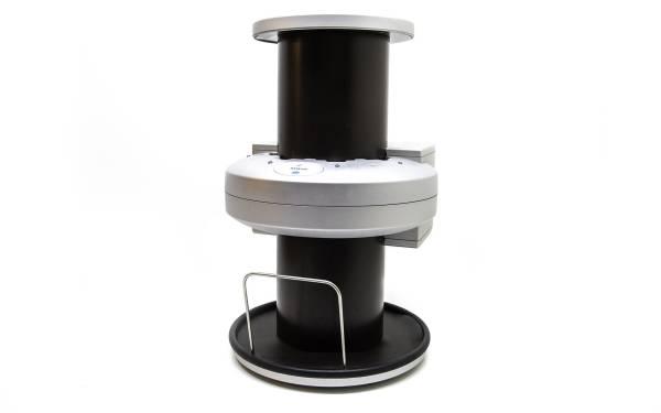 Dürr Dental VistaScan Combi Plus Speicherfolienscanner